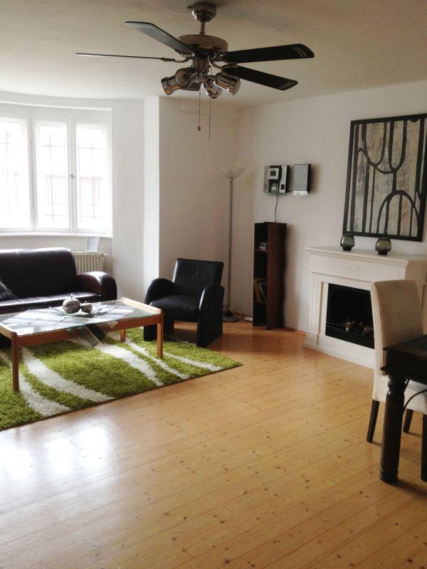 Wohnzimmer dresden haus design und m bel ideen for Wohnzimmer neustadt