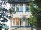 Dresden / Bad Wei�er Hirsch: Appartement-Villa Ulenburg