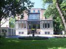 Dresden: Ferienwohnungen Villa Haniel