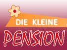 Dresden: Die kleine Pension