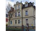 Dresden-Stetzsch: Pension und Ferienwohnung Urban