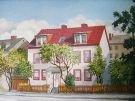 Dresden: Gästezimmer & FeWo Altgorbitz