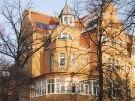 Dresden - Striesen: Wohnen mit Ambiente