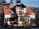 Dresden- Loschwitz: Ferienwohnung Dietze